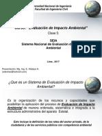 5.- SEIA (1).pdf