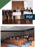 Seminar i o 2013