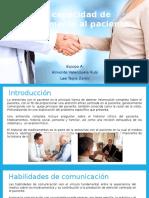 Entrevista-al-paciente-3.0