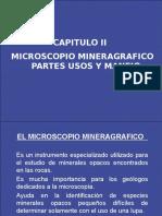 86789278-TEMA2-MICROSCOPIO