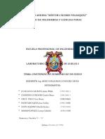 informe-contenidodehumedad-161024153908