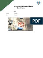 ecologia-la-casita.docx