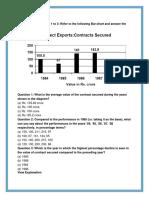 BANK4 STUDT DI.pdf