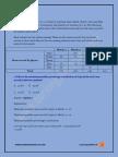 Data Interpretaion (Missing DI)