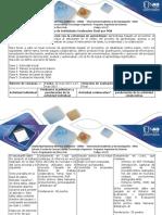 Guia de Actividades y Rúbrica de Evaluación Fase 5 Evaluacion Final Por POA (4)