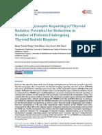 jurnal radiologi 2