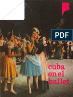 RCEB1970-V01N1.pdf