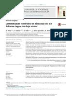 clorpromazina (1)