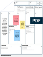 Copy of Template - Business Model Canvas (1)