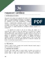 Palpación-cardíaca-1