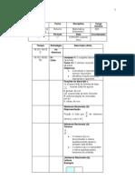 Matemática - Elementar I - Aula07 Parte01