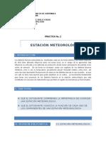 16299662-PRACTICA-2-ESTACION-METEOROLOGICA.docx