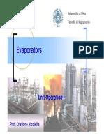 03-Evaporators.pdf