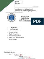 Presentation 2 Hendra.pptx