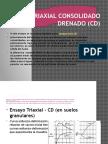 ensayotriaxialconsolidadodrenadocd-130429122551-phpapp02.pptx