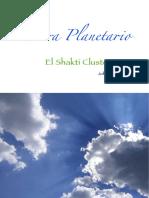 3.-TP.-El-Shakti-Cluster.pdf