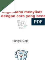 4.sikat gigi.pptx