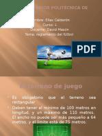 Reglas del futbol.pptx