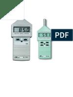 gambar soundlevel meter.docx