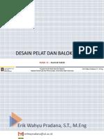 DPBB 01 - Kontrak Kuliah, Umum.pdf