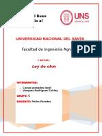 LEY-DE-OHM-ULTIMOOOO.docx