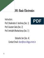 lecture1_10720.pdf