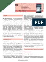 El orden de las cosas actividades.pdf
