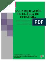 258926842-Gamificacion.pdf
