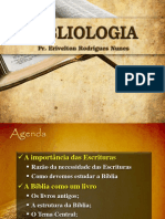 aula01-140718174822-phpapp01(1).pdf