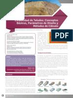 Articulo taludes.pdf