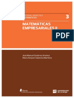 Dialnet-MatematicasEmpresarialesII-230271.pdf