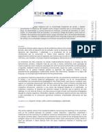 jm.real_gramatica_la_metafora_del_espacio.pdf