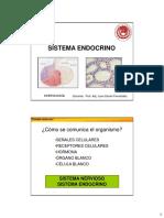 endocrino 2014
