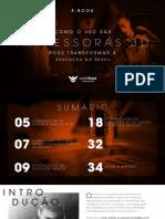 WISHBOX_e-book_Como_o_uso_da_Impressora_3D_pode_transformar_a_educacao_no_Brasil.pdf
