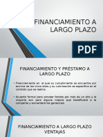 Financiamiento a Largo Plazo.1