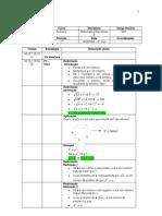 Matemática - Elementar II - Aula05 Parte01