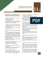 Cirugia pediatrica.pdf