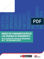 archivo_web.pdf