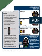 DriverCard_Final.pdf