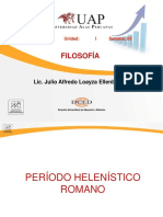 Semana 03-C-período Helenístico Romano