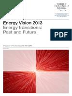 WEF_EN_EnergyVision_Report_2013.pdf