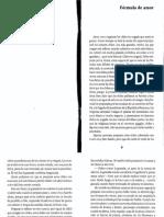 Formula de amor.pdf
