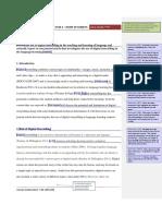 Digital Storytelling (Sample Essay - Education - Glen).pdf