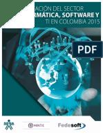 Estudio_de_caracterizacion_del_sector_teleinformatica_software_y_TI_en_colombia_2015 (1).pdf