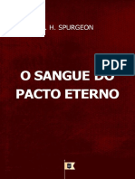 Sermão Nº 277, O Sangue do Pacto Eterno, por C. H. Spurgeon.pdf