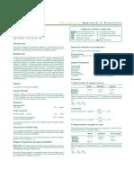 Copper.pdf