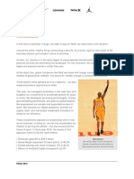 NIKE-Shareholder_Letter_2016.pdf