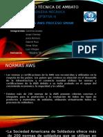 Exposicion-AWS.pptx