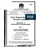Data Structures (SEM - V) MECH. Rajesh Bothras.pdf