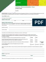 dlsu-rec form.pdf